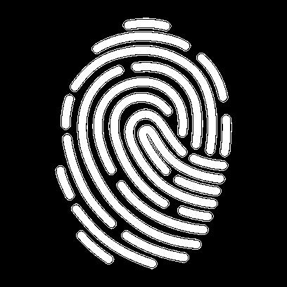 Scelta: Track my weight messages sticker-7