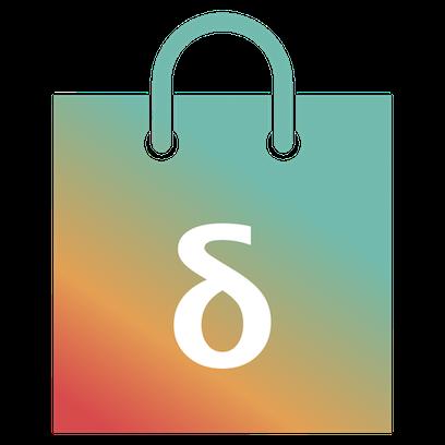 Scelta: Track my weight messages sticker-4