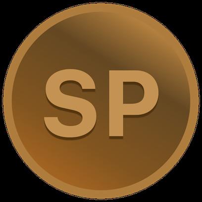 Scelta: Track my weight messages sticker-0