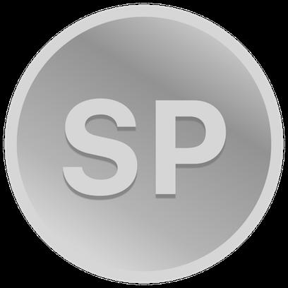 Scelta: Track my weight messages sticker-1