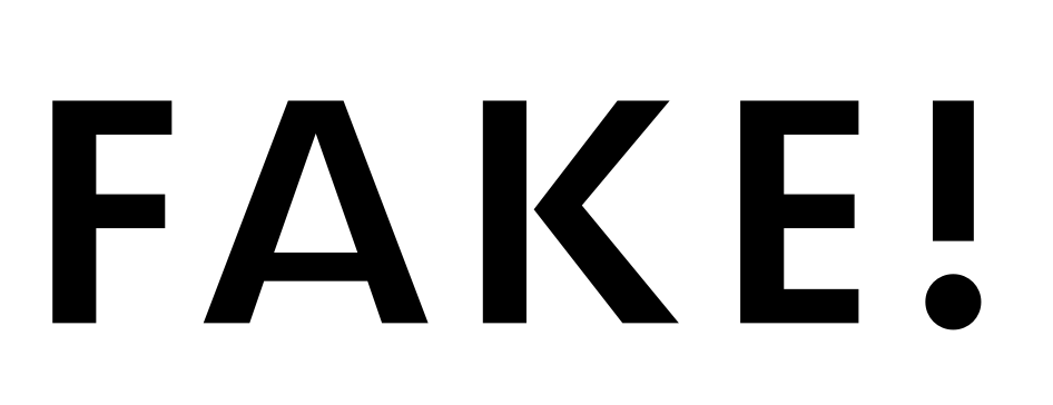 Omega Alpha Kappa Stickers messages sticker-3