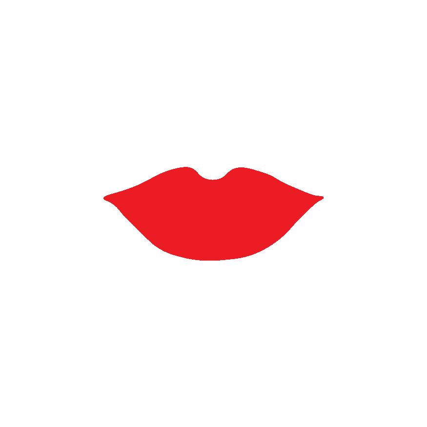 Lippmoji messages sticker-9