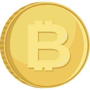 Bitcoin Currency Stickers messages sticker-0