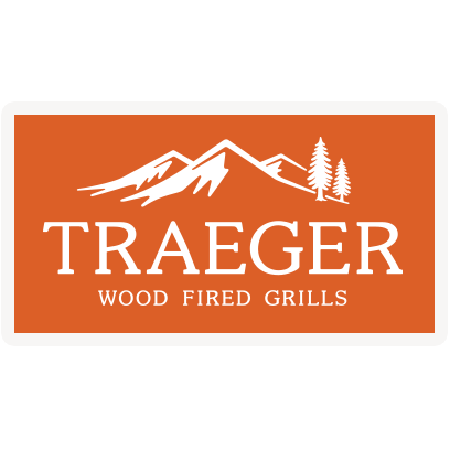 Traeger Grills Stickers messages sticker-0