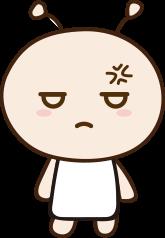 今日小说 messages sticker-3