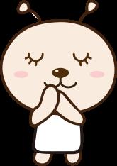 今日小说 messages sticker-2