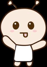 今日小说 messages sticker-0