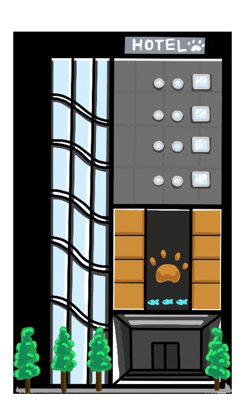 Nekojima messages sticker-6