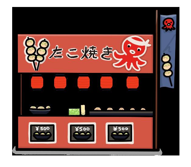 Nekojima messages sticker-5