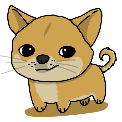 Nekojima: Cat Island Clicker messages sticker-9