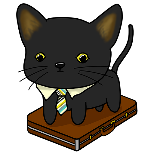 Nekojima: Idle Cat Collector messages sticker-7
