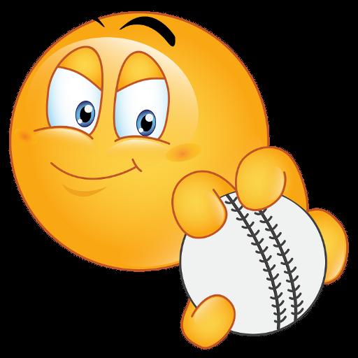 Sports Exploji Stickers messages sticker-2