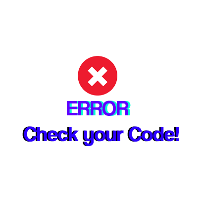SickVibeCode - Programmer/Coder Stickers! messages sticker-3