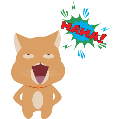 Sticker Lover Cat messages sticker-7