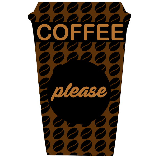 Coffee Hour messages sticker-8