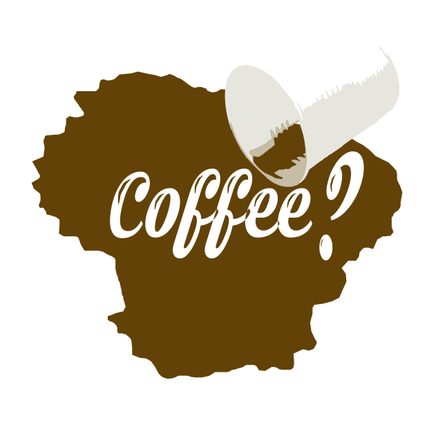 Coffee Hour messages sticker-1