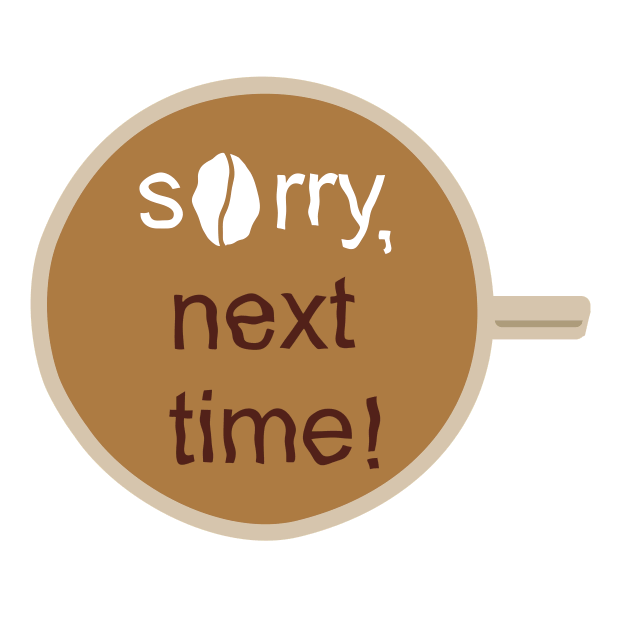 Coffee Hour messages sticker-5