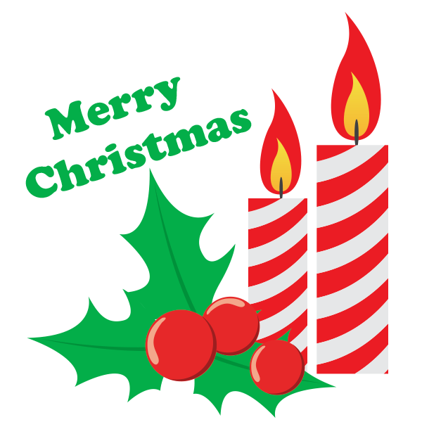 ChristmasTools messages sticker-2