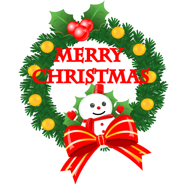ChristmasTools messages sticker-10