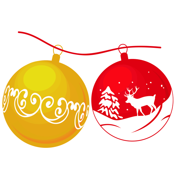 ChristmasTools messages sticker-11
