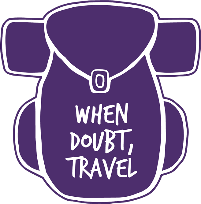 Let's go Travel - Sticker Pack for iMessage messages sticker-0