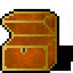 8-Bit RPG Stickers messages sticker-11