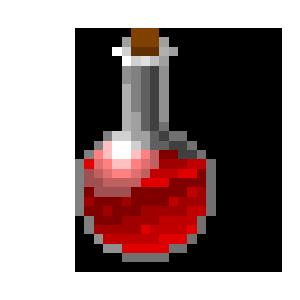8-Bit RPG Stickers messages sticker-10
