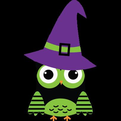 Cute Owl Sticker 2017 messages sticker-7