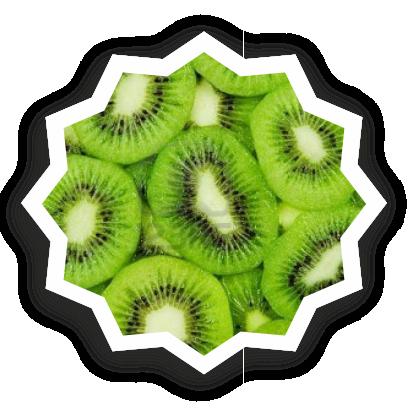 Beautiful fruits messages sticker-0
