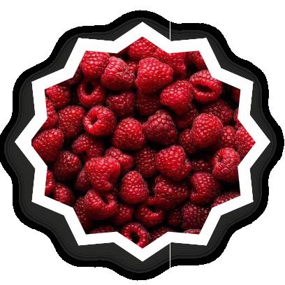 Beautiful fruits messages sticker-2