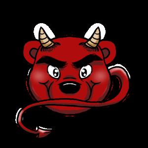 Bearmojii messages sticker-6