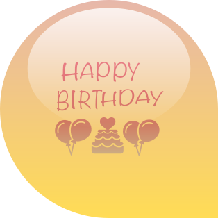 Everyday Stickers : Animated Stickers for everyone messages sticker-7