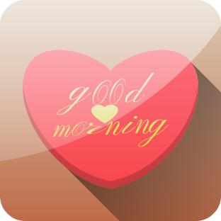 Everyday Stickers : Animated Stickers for everyone messages sticker-2