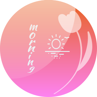 Everyday Stickers : Animated Stickers for everyone messages sticker-3