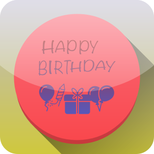 Everyday Stickers : Animated Stickers for everyone messages sticker-6