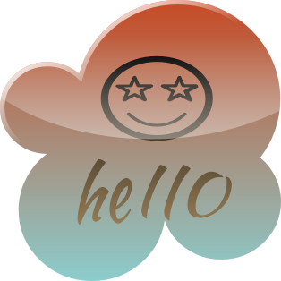 Everyday Stickers : Animated Stickers for everyone messages sticker-10