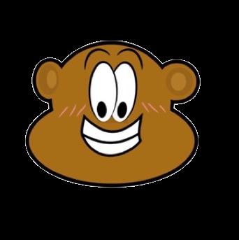 Bbear messages sticker-4