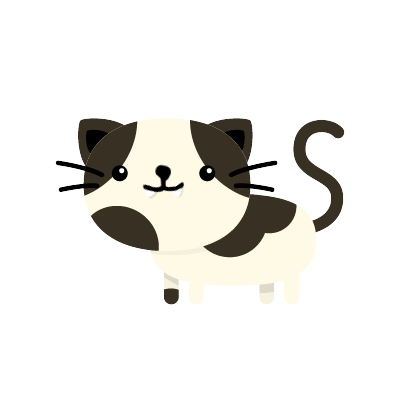 Cat Life messages sticker-9