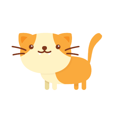 Cat Life messages sticker-0
