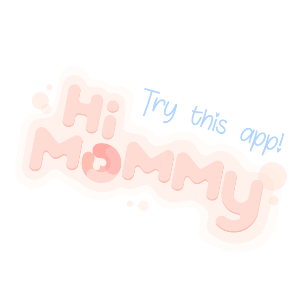 HiMommy - Pregnancy Tracker messages sticker-10