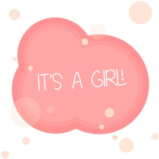 HiMommy - Pregnancy Tracker messages sticker-7