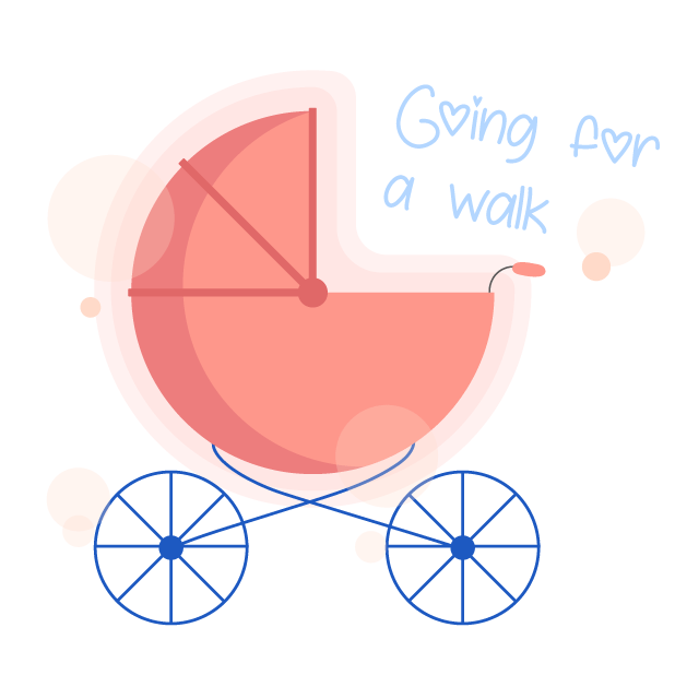 HiMommy - Pregnancy Tracker messages sticker-11