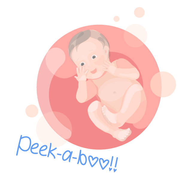 HiMommy - Pregnancy Tracker messages sticker-8