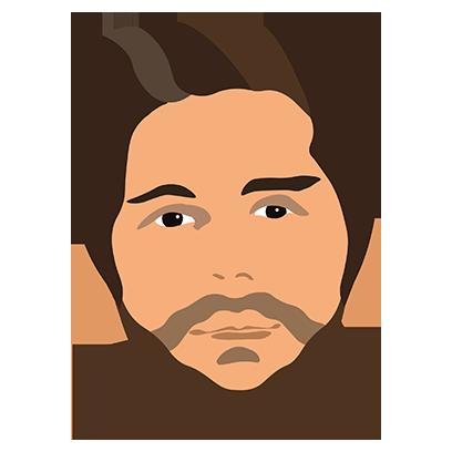 Thomas Rhett's: Home Team App messages sticker-0