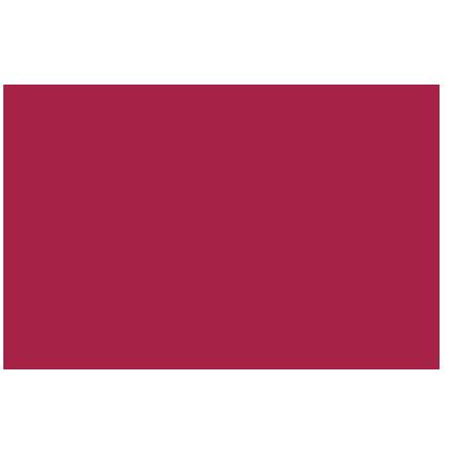 Thomas Rhett's: Home Team App messages sticker-9
