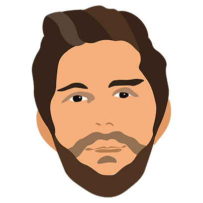 Thomas Rhett's: Home Team App messages sticker-0