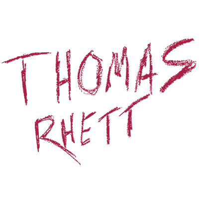 Thomas Rhett's: Home Team App messages sticker-9