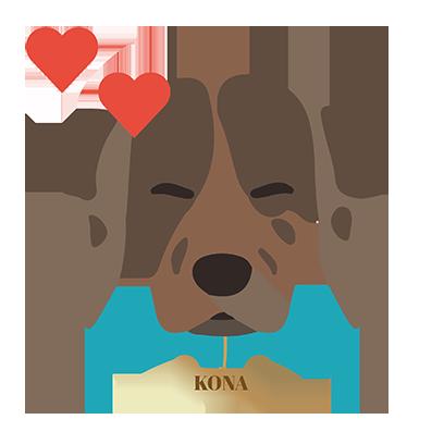 Thomas Rhett's: Home Team App messages sticker-5