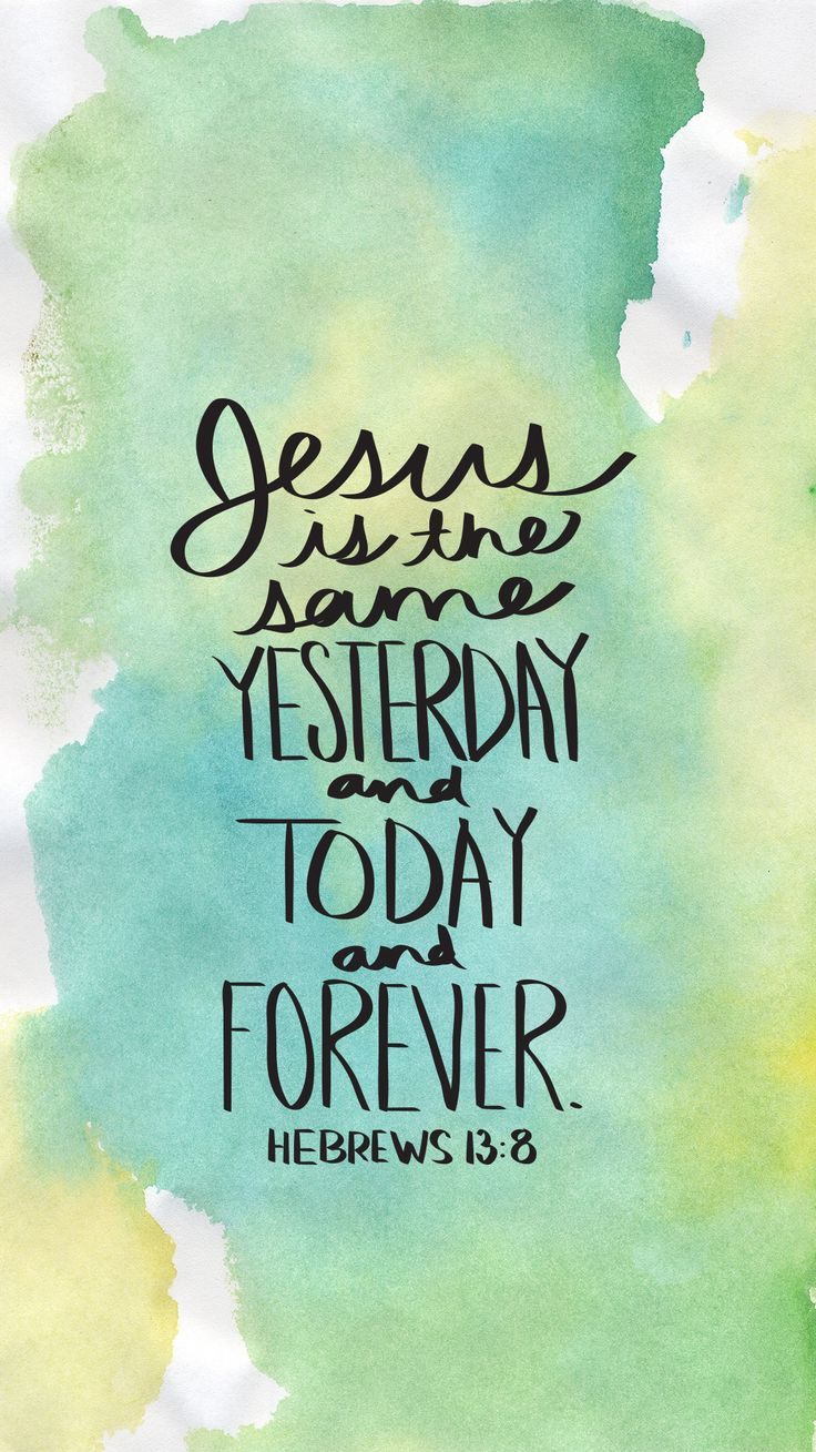 Modern Christian Quotes messages sticker-6