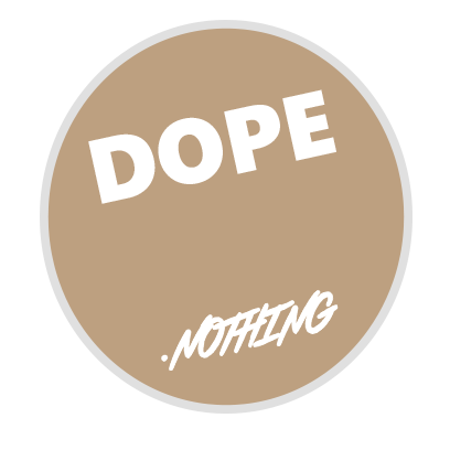 .Nothing messages sticker-5